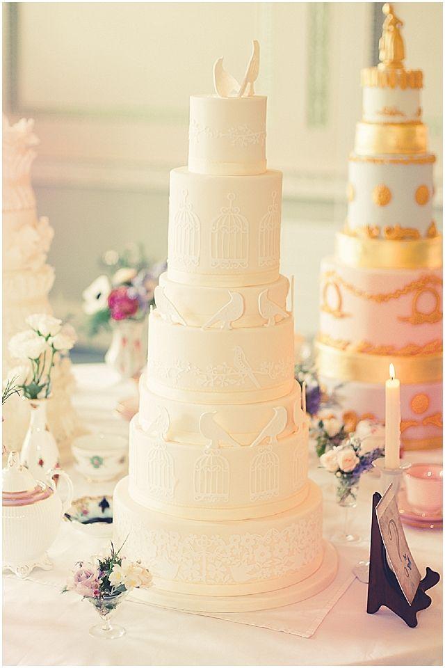 Victorian Dolls House: Styled Wedding Inspiration - Want That Wedding ~ A UK Wedding Inspiration & Wedding Ideas Blog