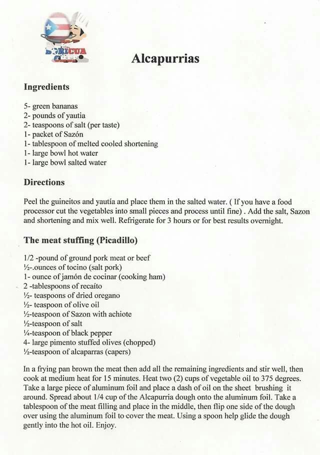 a72721f844dbaf8a61f21f39052009f8jpg (640×911) Spanish dishes - career coach resume sample