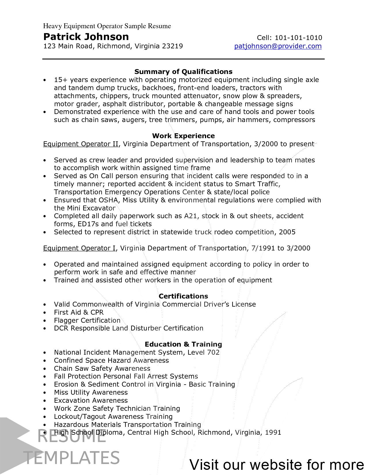 resume template reddit Professional in 2020 (With images