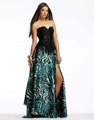 designer prom dresses | fresh wedding | dresses | pinterest