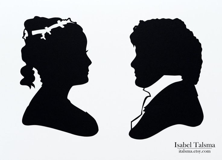 cddceacebbeda jpg × book page art  pride and prejudice bbc miniseries handcut silhouettes