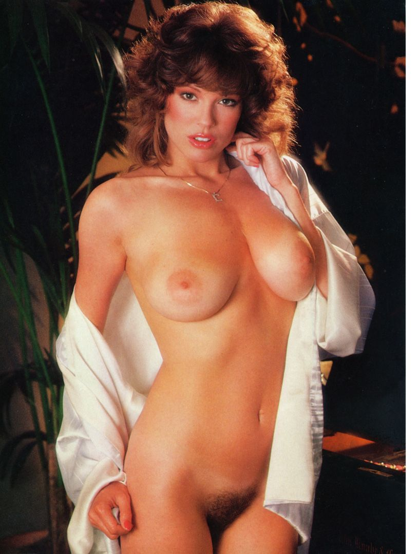 candy loving, pmom - january 1979, featured in nss college girls