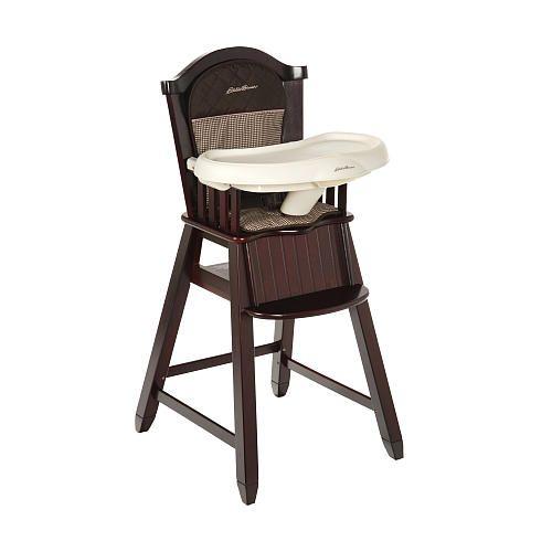sillas de comer de madera para bebes - Buscar con Google | Mi bebé ...