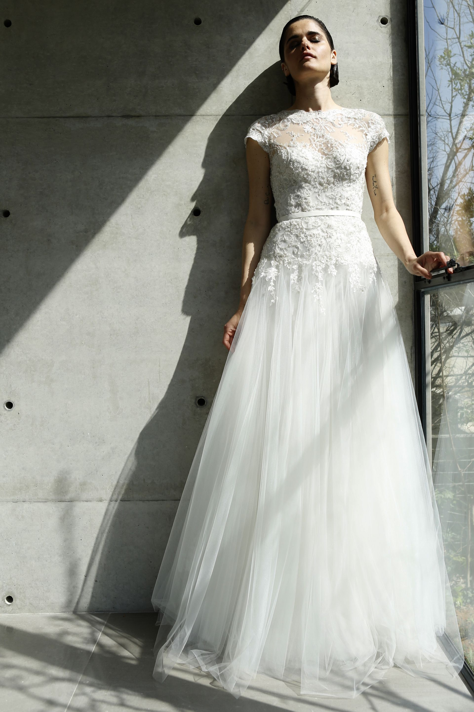 nika-mirazwillinger.jpg 1,920×2,880 pixels | Bridal * Wedding ...
