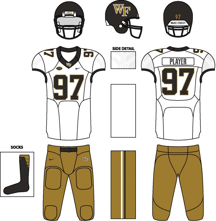 Pin By Chris Basten On Football Uniforms In 2020 Football Uniforms College Football Uniforms College Football Season