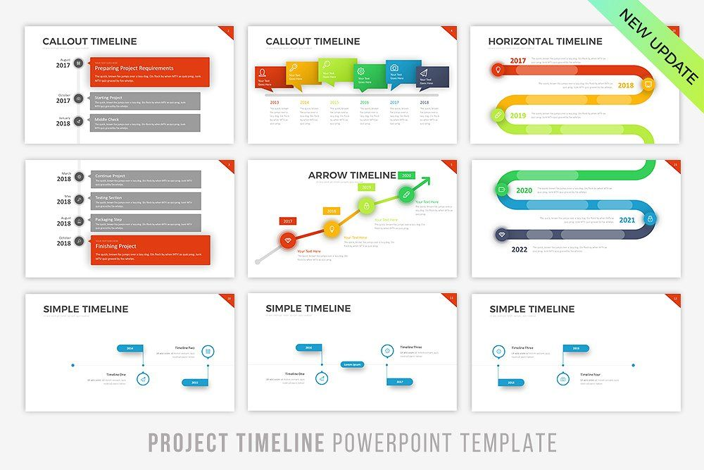 Pin by Xiuyuan Xu on Business design Pinterest Timeline