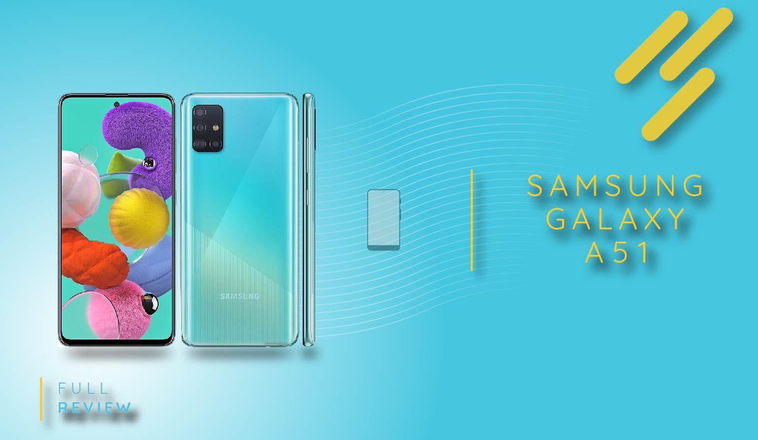 مواصفات هاتف Samsung Galaxy A51 هاتف بلس Samsung Galaxy Samsung Samsung Phone Cases