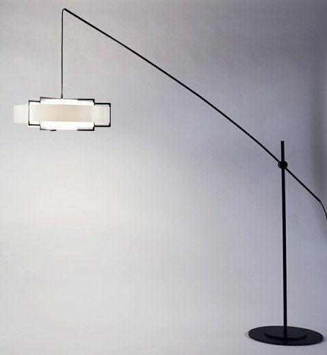 Lamp Light, Lighting, Floor Lamp