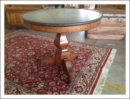 Tavolo provenzale ~ Tavolo gueridon epoca restaurazione 800 antiques pinterest