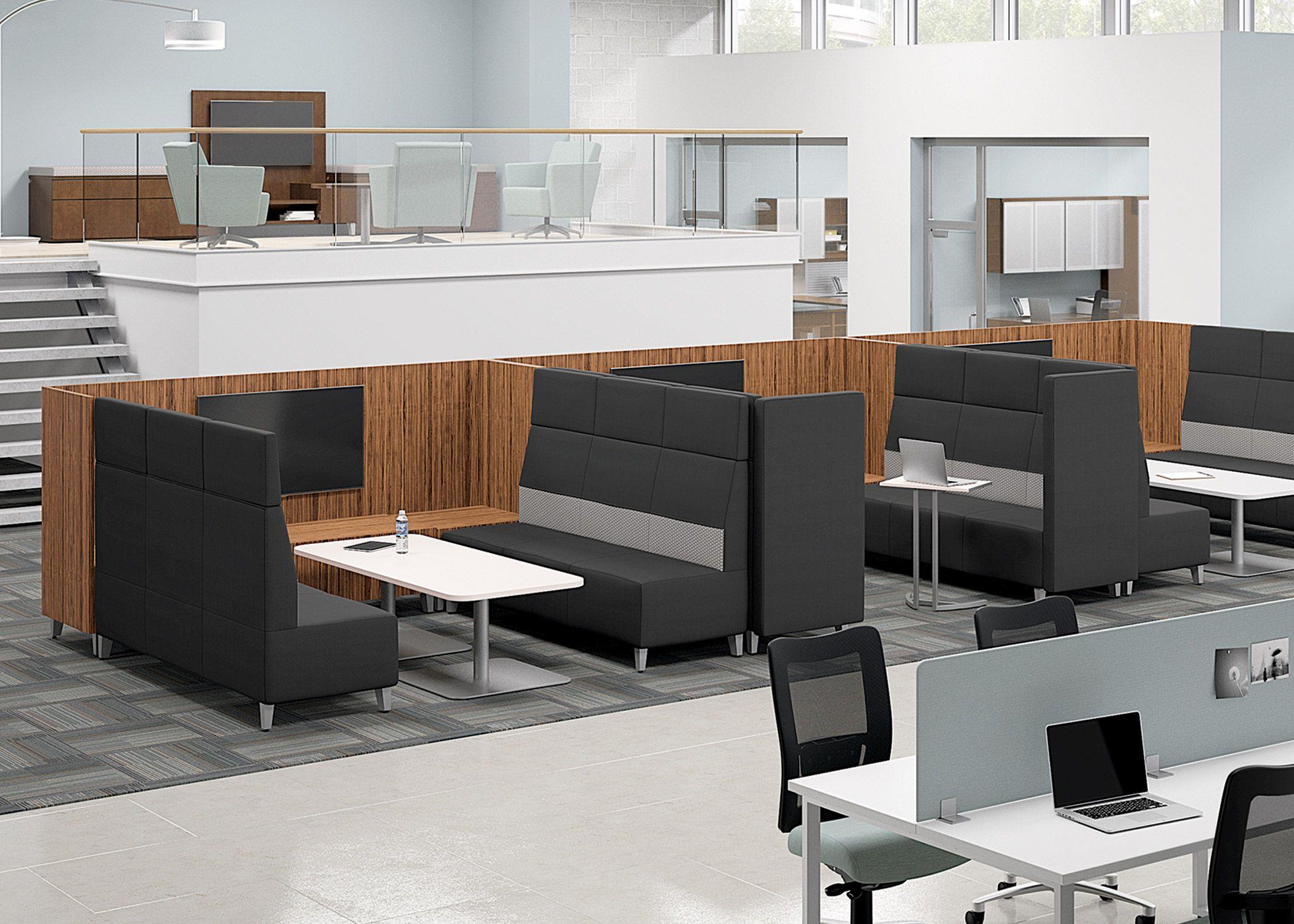 Fringe National Office Furniture Furniture Office Furniture