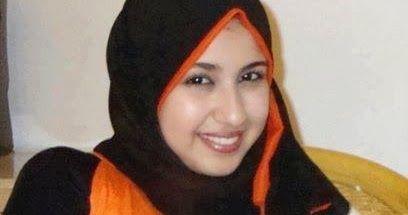 الاسم نهال السن 25 من الشرقية اعمل مهندسة ديكور اريد الزواج من مهندس او محامي جاهز للزواج و محترم و طيب Fashion Womens Fashion Hijabi
