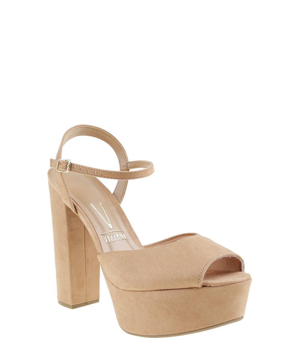 mejor amado clásico mejor venta Pin em I love shoes