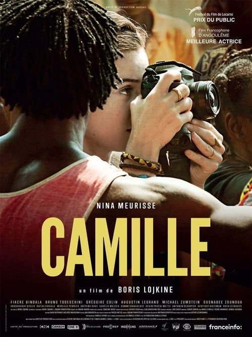 Camille Film Complet Free En Ligne In Hd 720p Video Quality Netflix In 2020 Stand Up Comedians Movies To Watch Life Of Crime