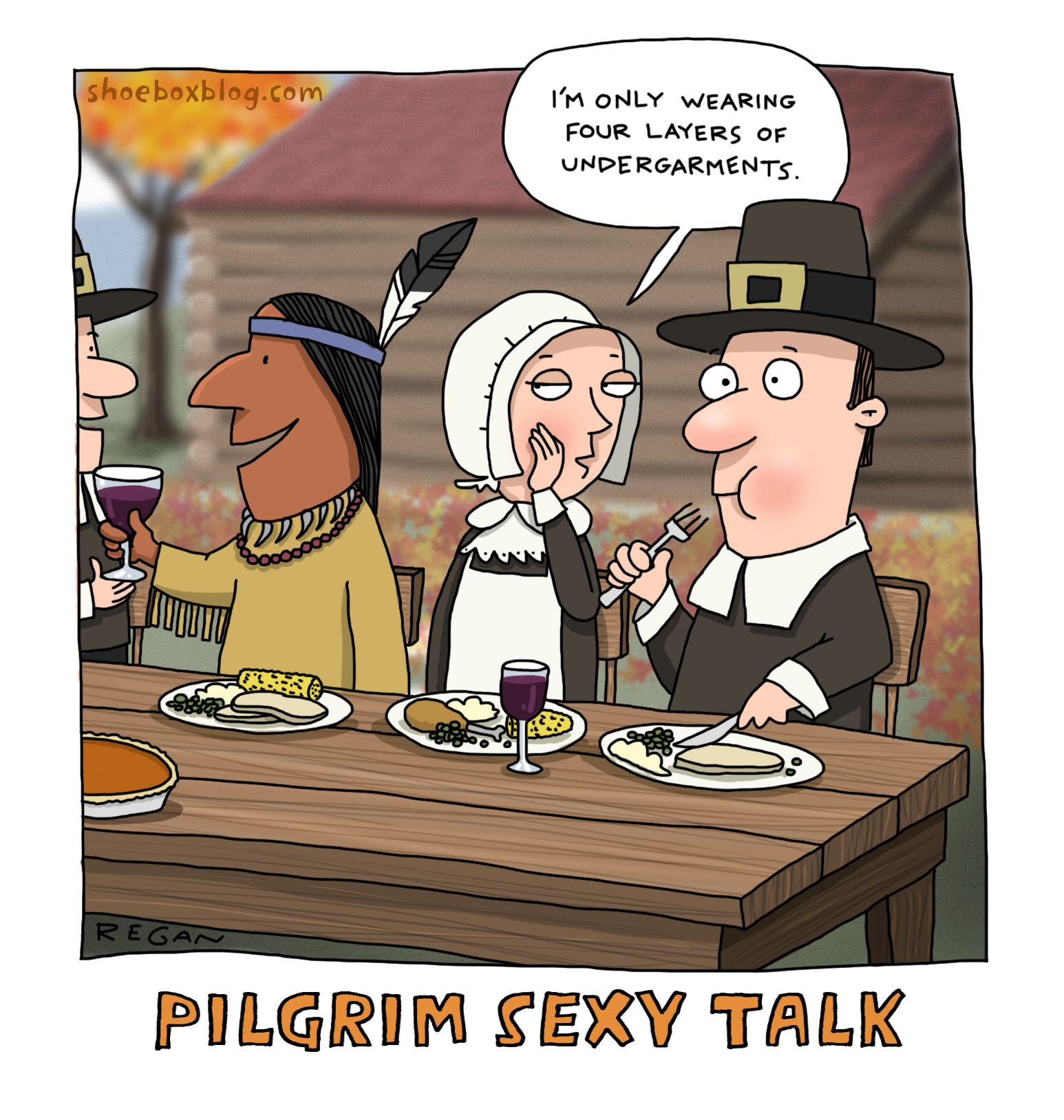 Uncategorized Funny Pilgrim Jokes pilgrim undergarments cool pics pinterest funny com sexy talk is the easiest way to have fun jokes