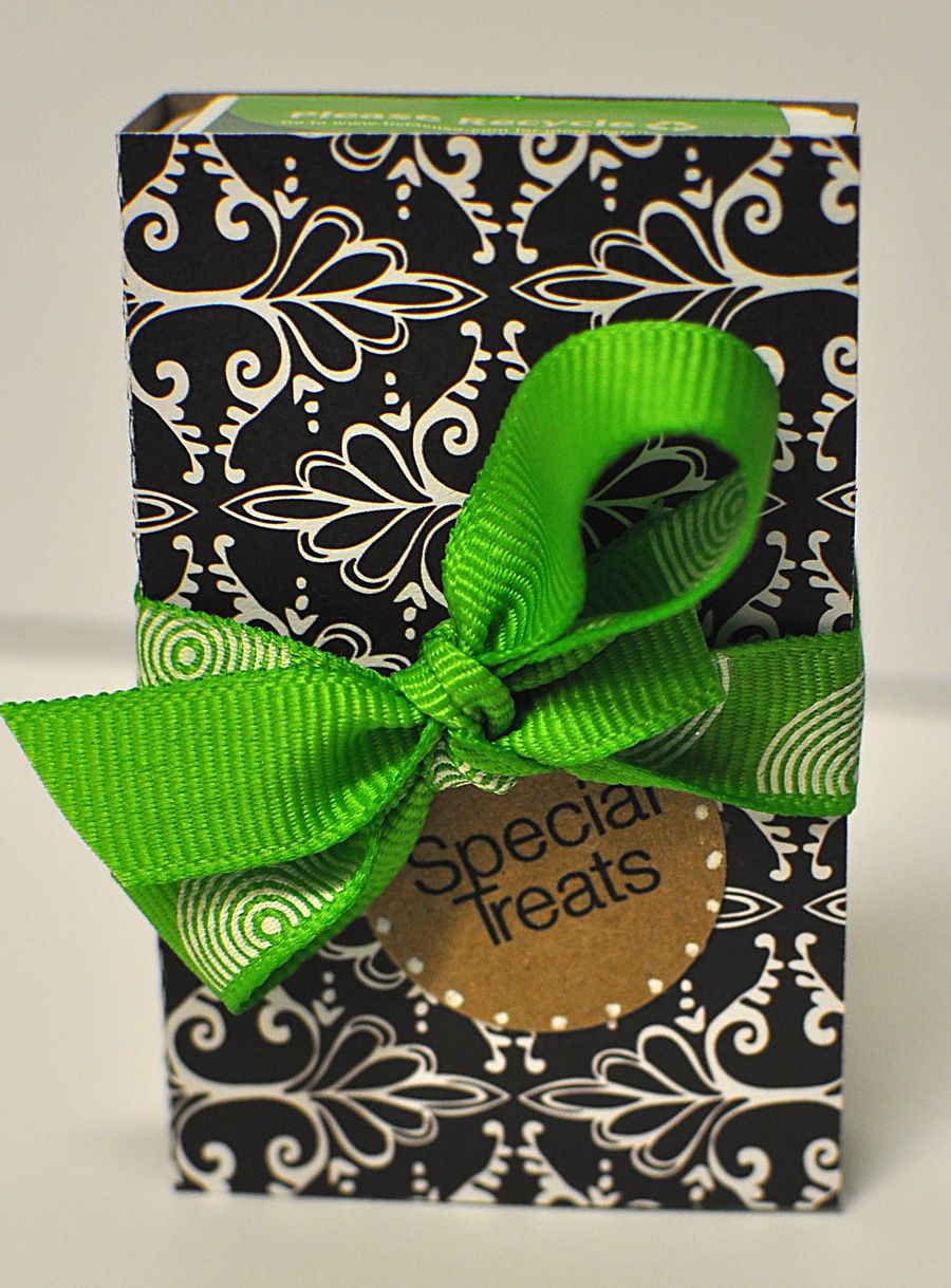 Hand to Paper: TIC TAC LOVE.....& GIFT CARD HOLDERS   Little Gifts ...