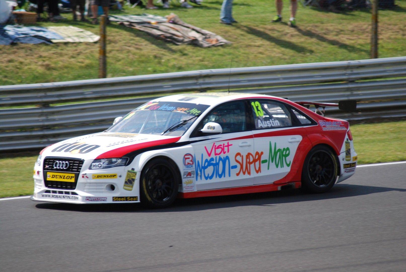 BTCC 2012 Btcc, Racing, Race cars