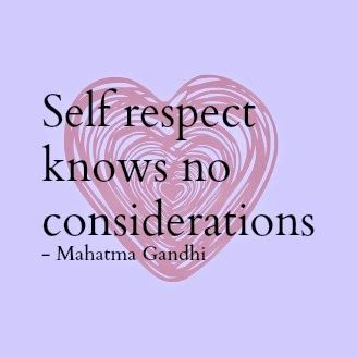 Chronic Mom: Implementing Radical Self Respect with chronic illness