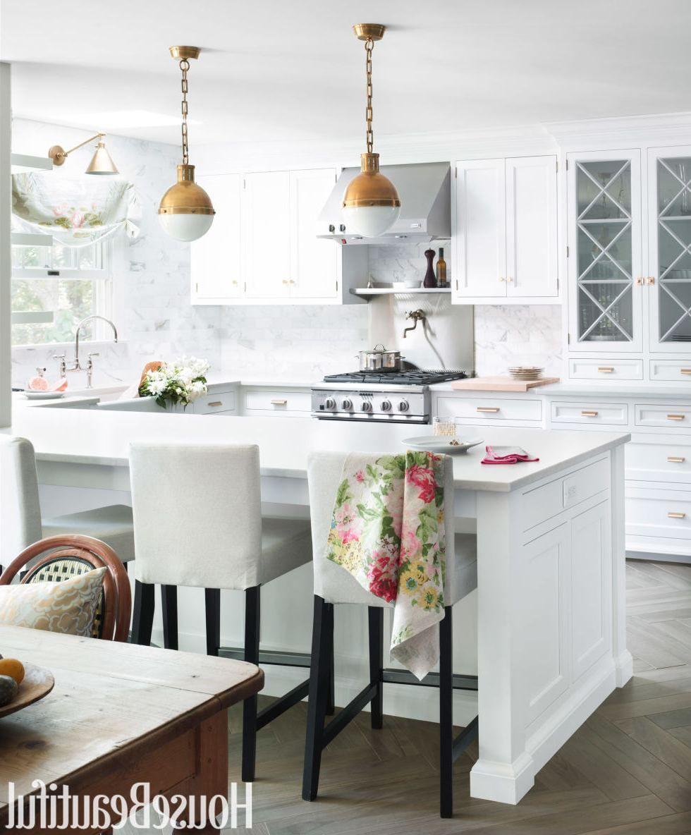 Image result for concrete tile backsplash galley kitchen remodel image result for concrete tile backsplash doublecrazyfo Choice Image
