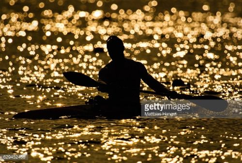 RIO DE JANEIRO, BRAZIL - AUGUST 19: Mark de Jonge of Canada... #caladesantvicenc: RIO DE JANEIRO, BRAZIL - AUGUST 19:… #caladesantvicenc