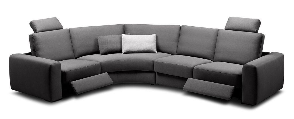 Best Dream Seating System King Furniture King Furniture 640 x 480