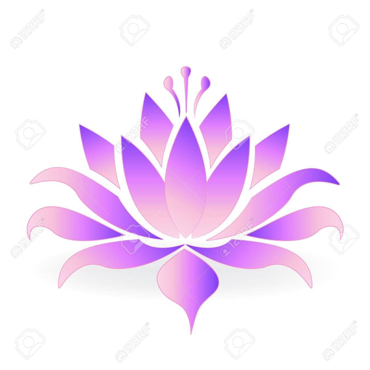 Image result for lotus flower lotus flower logo lotus