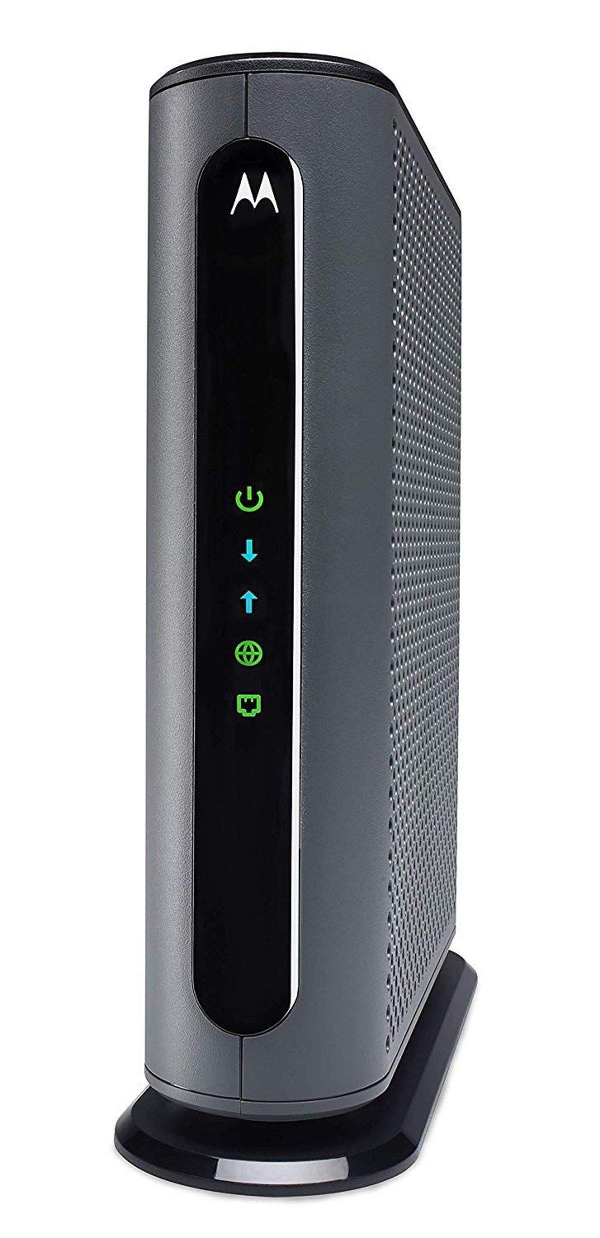 Pin On Best Cable Modem For Xfinity