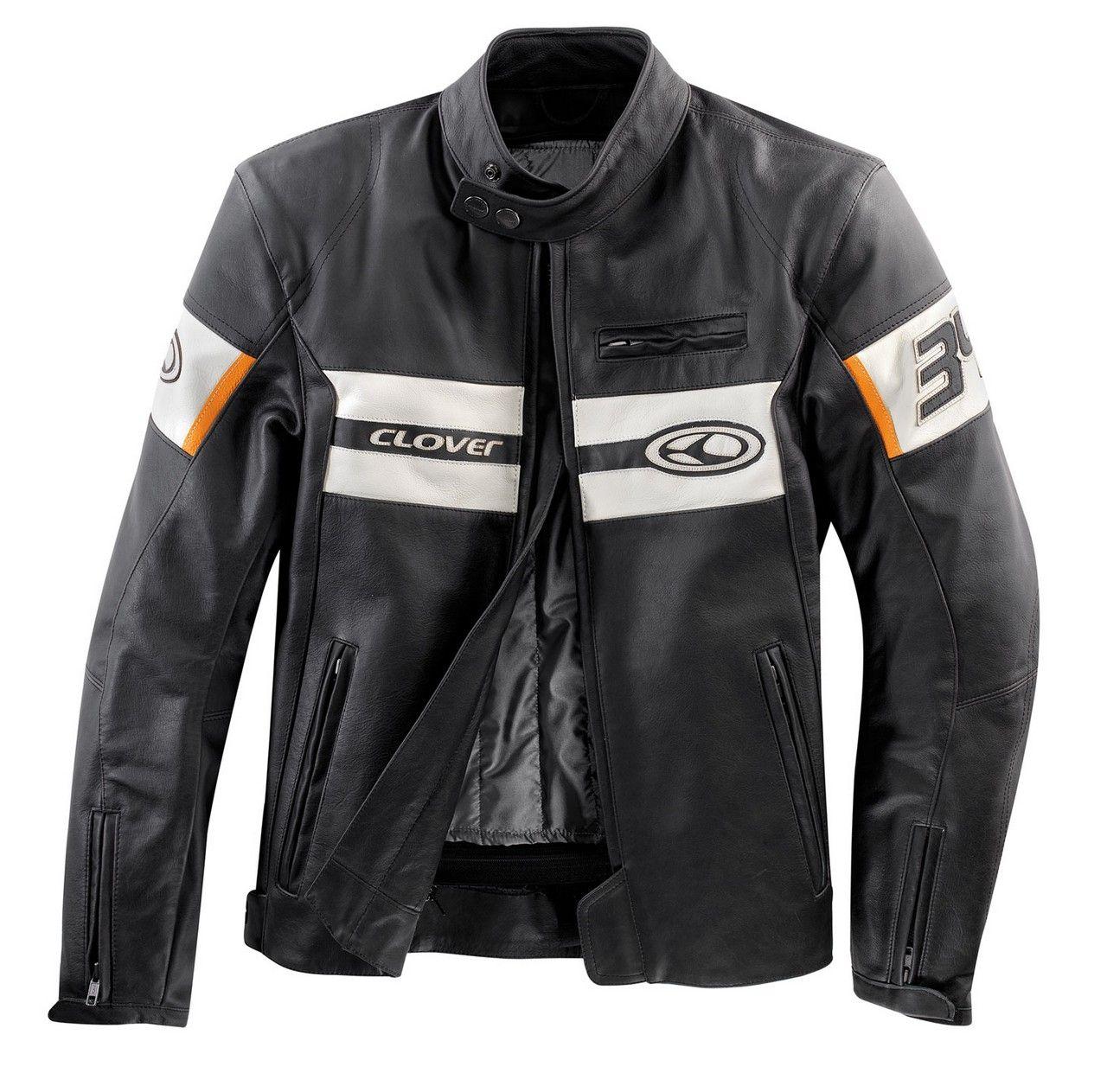 MASS EFFECT 3 GIOCO N7 Moto Biker Comandante Shepard Giacca in Pelle Nera