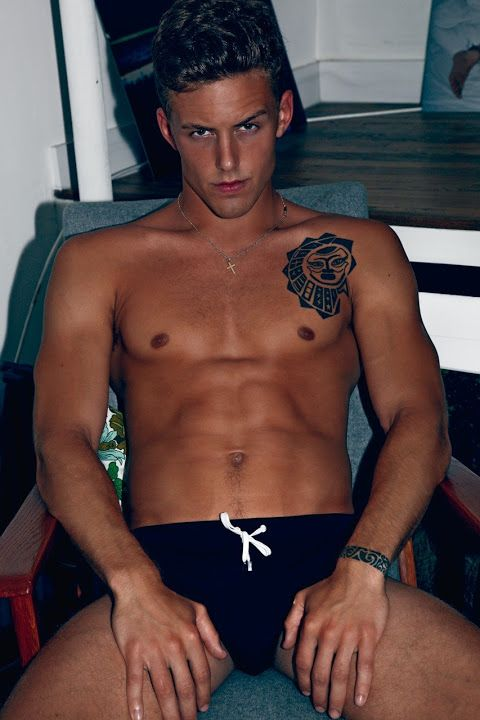 lally cox Jason homotography by joseph