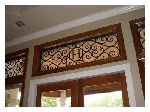 Customized Tableaux By Woodlands Fabrics U0026 Interiors.
