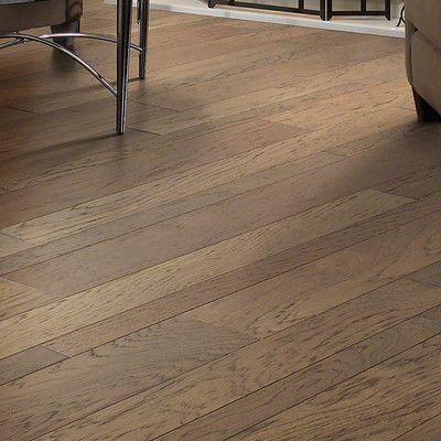 super hardwood tn floors llc flooring crew nashville