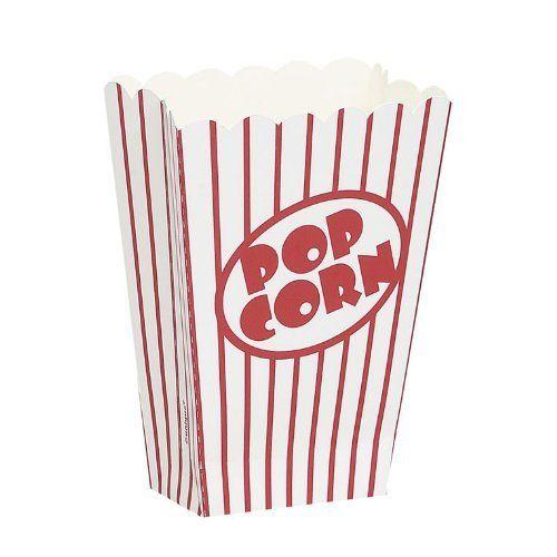 Popcorn Boxes (8 count) by Unique Industries, http://www.amazon.com/dp/B00481YRZ6/ref=cm_sw_r_pi_dp_CPE7rb14YBW1J