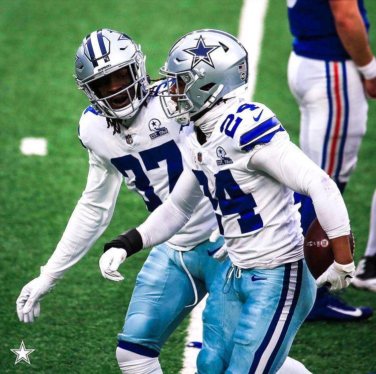 Dallas Cowboys Dallascowboys Instagram Photos And Videos In 2021 Dallas Cowboys Football Helmets Cowboys