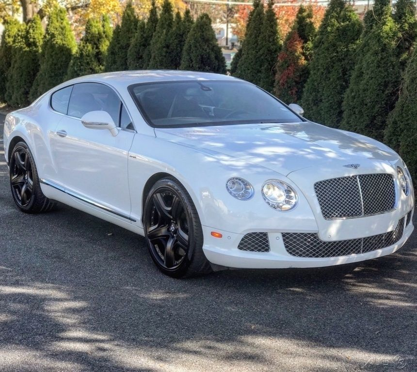 rebuildable title lot charcoal sale carfinder miami copart for bentley right fl auctions online on slvg en view south continenta in cert auto of salvage