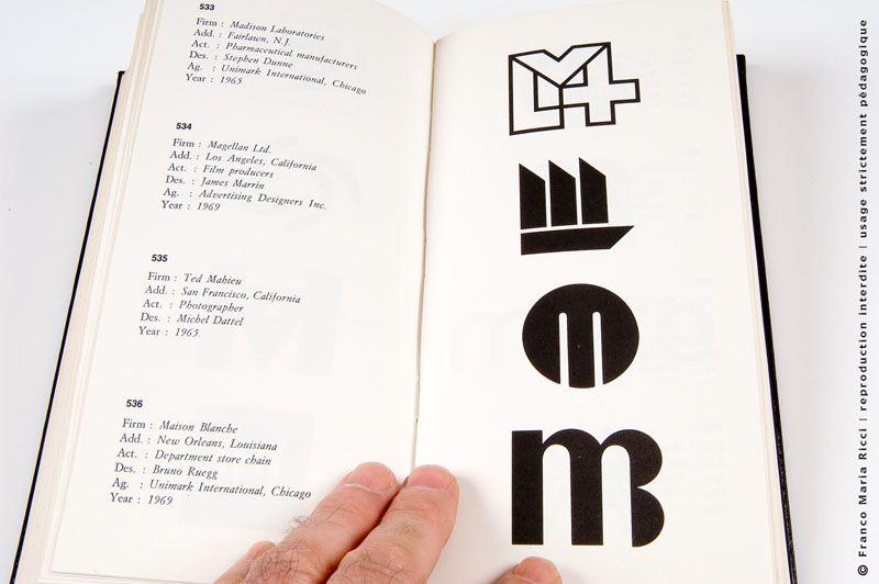 Frmlogotypes100 Logo Pinterest Trademark Symbol And Logos