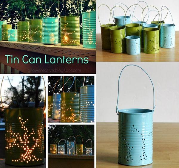 tin_can_lanterns2