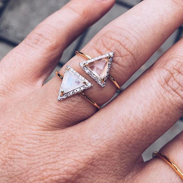 Local Eclectic sells jewelry from emerging jewelry designers from