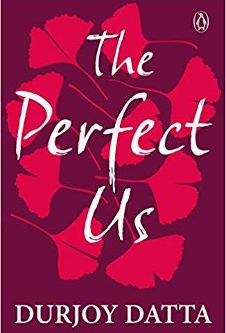 The Perfect Us Datta Durjoy Pdf Ebook Free Download Pdf