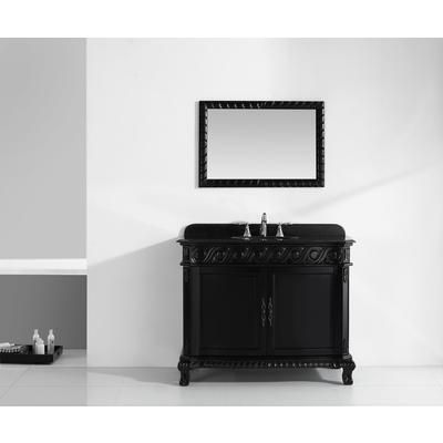Home Decorators Collection   Jessa 42 Inch Vanity   JESSA 42   Home Depot  Canada