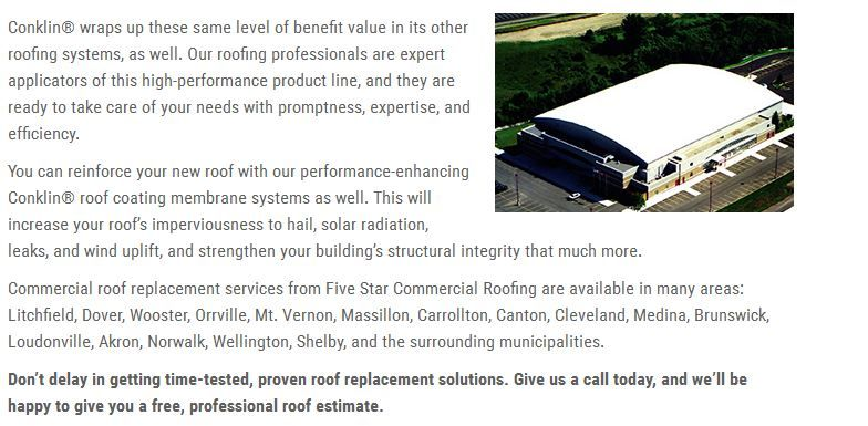Pin By Mejonsnow On Commercial Roofing Services Roofing Systems Roofing Services Commercial Roofing