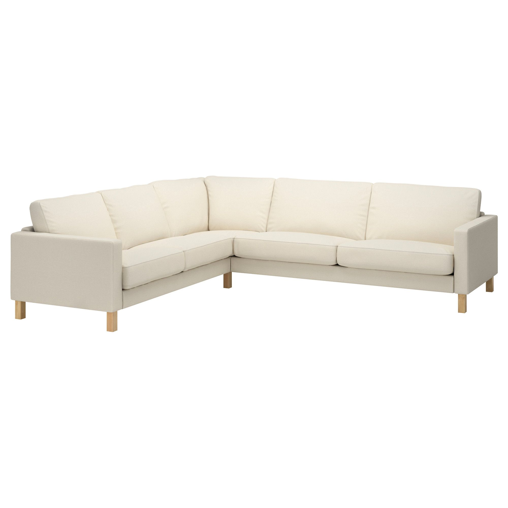 Shop For Furniture Home Accessories More Ikea Corner Sofa Corner Sofa Furniture