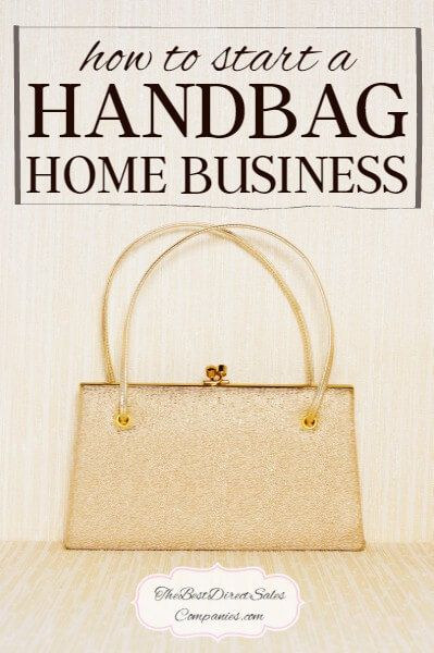 Purse Parties Are Incredibly Por Within The Direct S Industry Consultants Can Potentially Make Some Nice Money Ing Handbags From Home