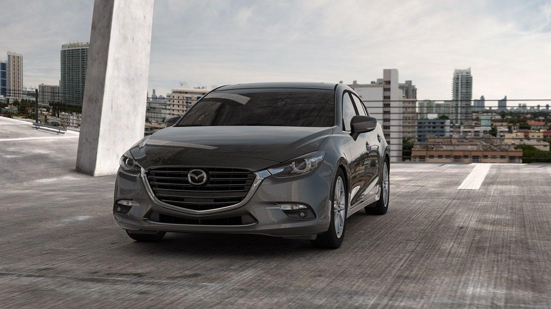 2020 Mazda 3 Gray Color Front View Uhd 4k Wallpaper Latest Cars Latest Cars Mazda Mazda 3