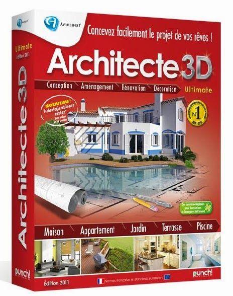 crackergeekblogspot/2014/11/architect-3d-ultimate-v17