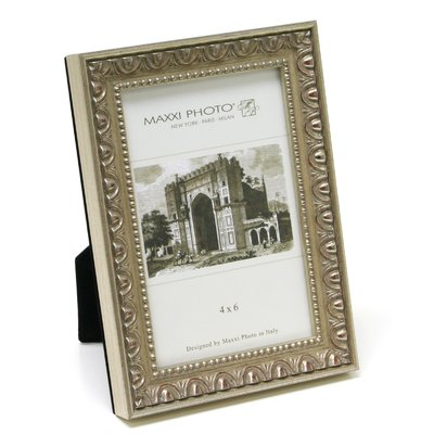 Bloomsbury Market Rahn Picture Frame Photo Frame Design Picture Frame Sizes Frame