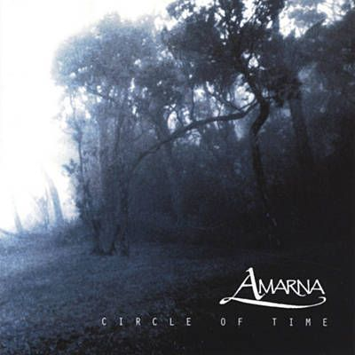 Found Something That's Real by Amarna with Shazam, have a listen: http://www.shazam.com/discover/track/114098099