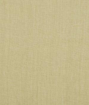 Robert Allen Milan Solid Maize Fabric - $50.1   onlinefabricstore.net