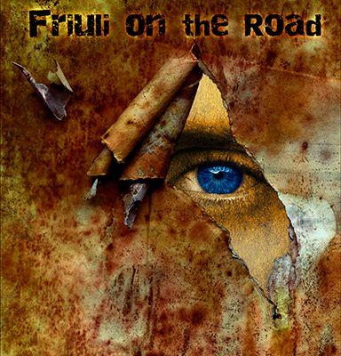 Friuli on the road