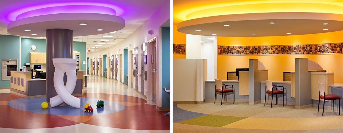 university of michigan c s mott children s hospital and von rh pinterest ph u of michigan interior design u of michigan interior design