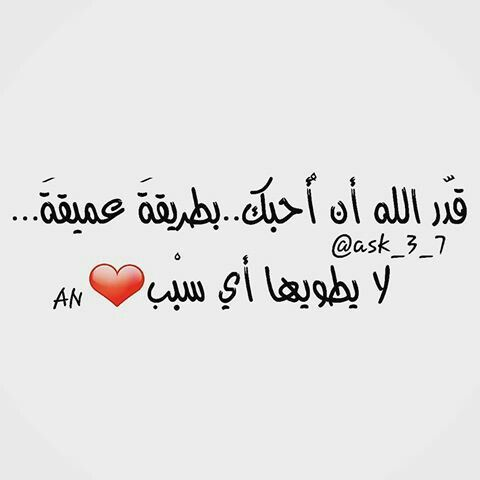 Pin By Rosha On حنين الشوووق أنين Arabic Quotes Quotes My Love