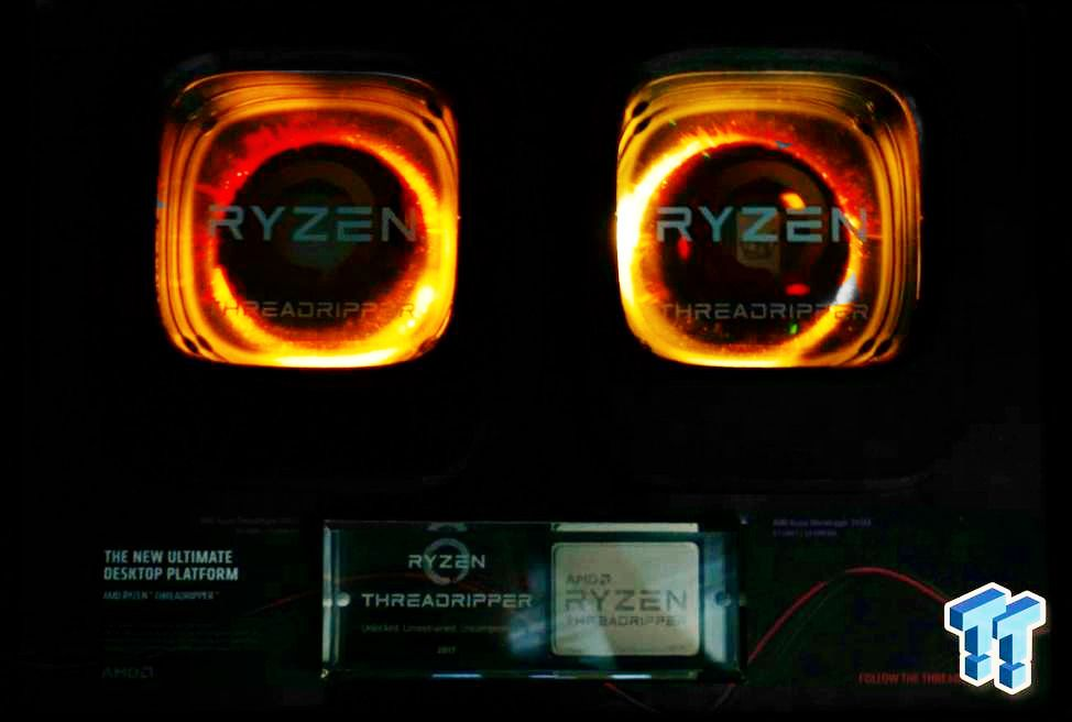 Our Amd Ryzen Threadripper Review Is Finally Here How Did The 1920x And 1950x Faired Against Intel Core I9 7900x You Can Instagram Posts Instagram Amd